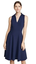 Romee Dress at Shopbop
