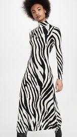 Ronny Kobo Adair Dress at Shopbop