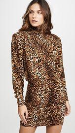 Ronny Kobo Adina Dress at Shopbop