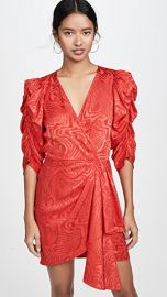 Ronny Kobo Amara Dress at Shopbop