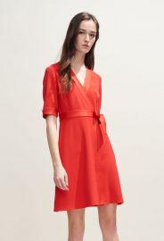 Rosilea Dress by Claudie Pielot at Claudie Pierlot