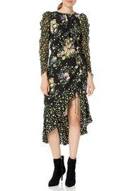 Ross Midi Dress at Amazon