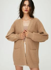 Rourke Sweater at Aritzia