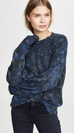 RtA Emma Cashmere Sweater at Shopbop