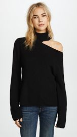RtA Langley Sweater at Shopbop