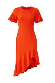 Ruiz Dress (Rental) at Rent the Runway