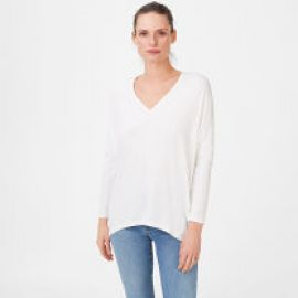 Rylena Top at Club Monaco