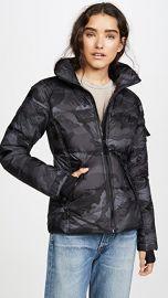 SAM  Camo Freestyle Jacket at Shopbop