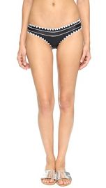 SAME SWIM The Everything Bikini Bottoms at Shopbop