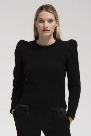 SISSY SWEATER at St Roche