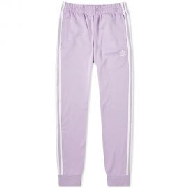 SST Track Pant by Adidas at End.