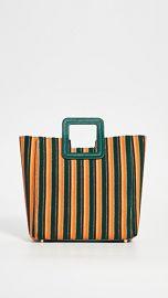 STAUD Shirley Bag at Shopbop