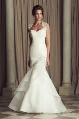 STYLE  4464 Gown by Paloma Blanca at Paloma Blanca