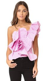 STYLEKEEPERS She  039 s All That Top at Shopbop