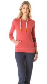 SUNDRY Pullover Hoodie at Shopbop