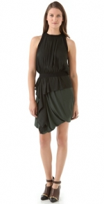Safford dress by ALC at Shopbop