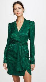 Saloni Bibi Dress at Shopbop
