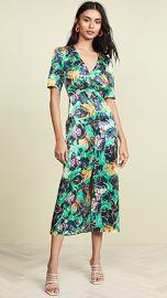 Saloni Eden Dress at Shopbop