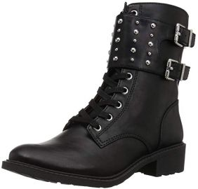 Sam Edelman Jennifer Boots at Amazon
