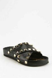 Sam Edelman Arina Flats at Urban Outfitters