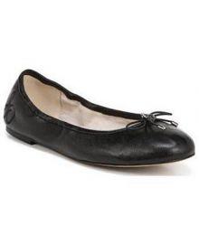 Sam Edelman Felicia Ballet Flats   Reviews - Flats - Shoes - Macy s at Macys