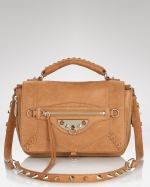 Sam Edelman Hugo bag at Bloomingdales