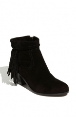 Sam Edelman Louie Boot in black at Nordstrom
