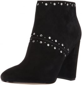 Sam Edelman Women s Chandler Ankle Bootie at Amazon