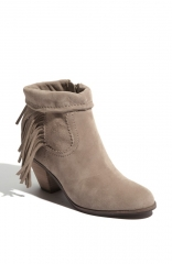 Sam Edelman and39Louieand39 Boot at Nordstrom