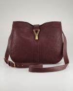 Same bag in different color at Bergdorf Goodman