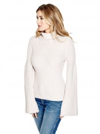 Samira Sweater at Guess