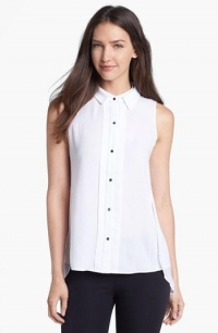 Sander blouse by Kenneth Cole at Nordstrom