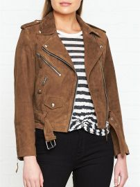 Sarana Jacket at All Saints