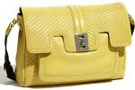 Saratoga Vernon Messenger bag by LAMB at Nordstrom