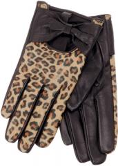 Sardi Gloves at Aldo
