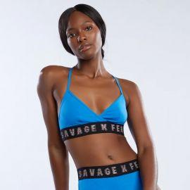 Savage X Bralette at Savage X Fenty