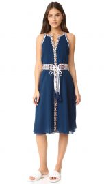 Savannah Dress by Tory Burch at Shopbop