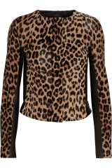 Savile jacket by ALC at The Outnet