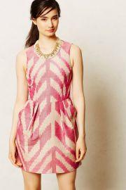 Savona Dress at Anthropologie