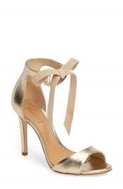 Schutz Rene Sandal  Women at Nordstrom