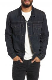 Scout Denim Jacket at Nordstrom