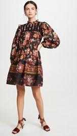 Sea Pascale Mini Dress at Shopbop