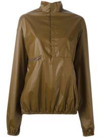 Season 3 windbreaker jacket at Farfetch