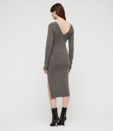 Sedona Dress at All Saints