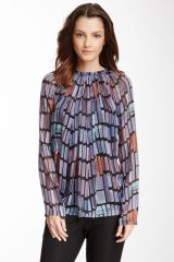 See by Chloe Blouse at Nordstrom Rack
