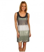 Sequin mini dress by Max and Cleo at 6pm