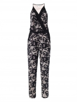 Shany jumpsuit by Diane von Furstenberg at Matches
