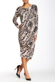 Shari Dress at Nordstrom Rack