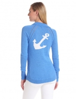 Shelly sweater by Lilly Pulitzer at Amazon