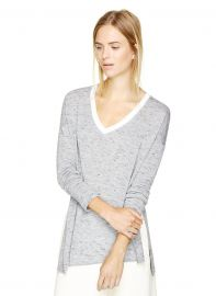 Sherbrooke T-shirt by Wilfred at Aritzia